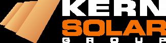 logokern1w