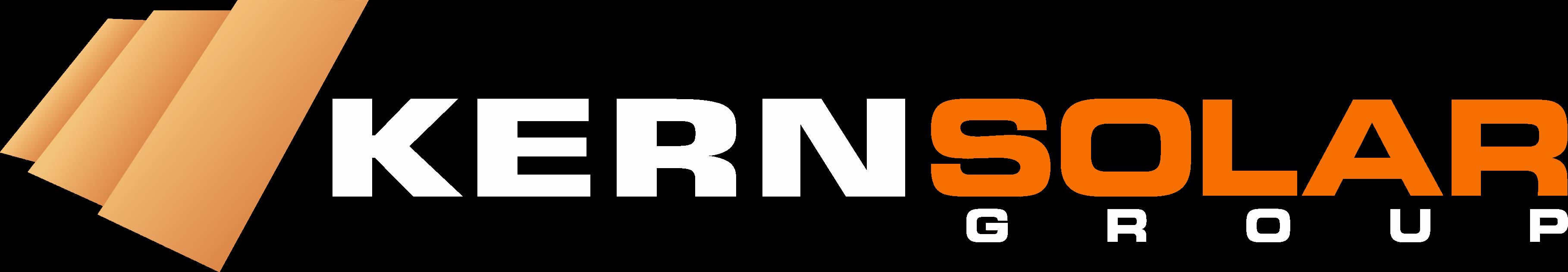 logokernw